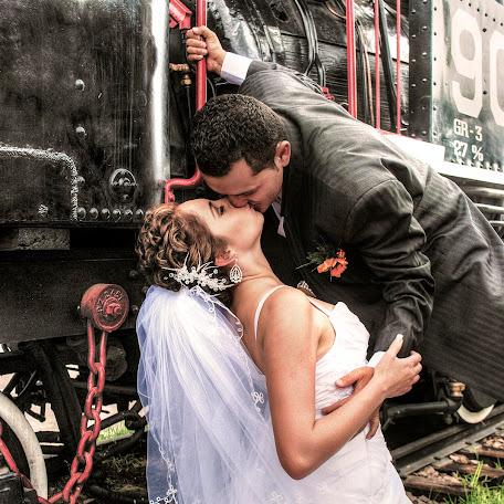 Wedding photographer Nelson Soto Rivas (nelsonsotorivas). Photo of 03.11.2015