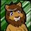 Quinn Lion's profile photo