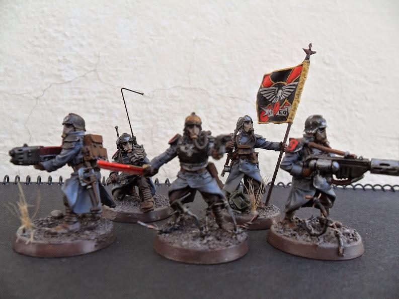 Proyecto guardia imperial round 2: Korps de la muerte de Krieg - Página 2 IG+SAM_0573