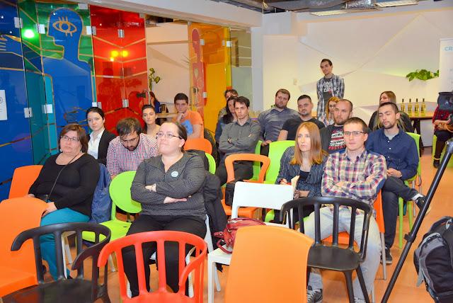 #118 - Turism (SEO + PPC) (2015.04.23, Impact Hub Bucharest) 205