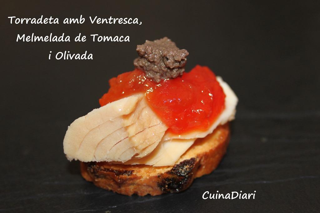 [4-torradeta+ventresca+melmelada+tomaca+olivada-cuinadiari-+ppal%282%29%5B4%5D]