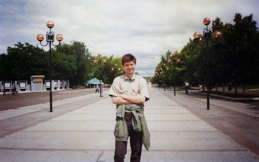 2001-balashov