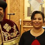 His Eminence Metropolitan Serapion - St. Mark - _MG_0709.JPG