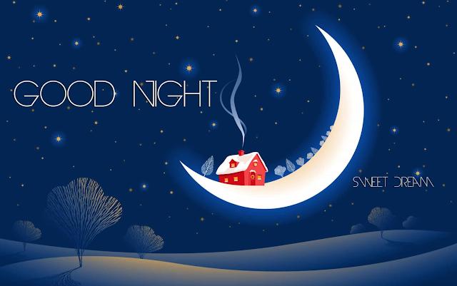 Good Night Status,Good Night Shayari,Good Night Sweet Dreams Photo, Good Night Sweet Dreams Images for Friends