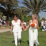 Gay Wedding Gallery - 300028_10150285207987235_529797_n.jpg