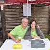 2016-06-27 Sint-Pietersfeesten Eine - 0400.JPG