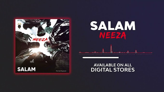 Neeza – Salam