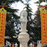 2012 Lể An Vị Tượng A Di Đà Phật - IMG_0066.JPG