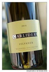 garlider-sylvaner-2016