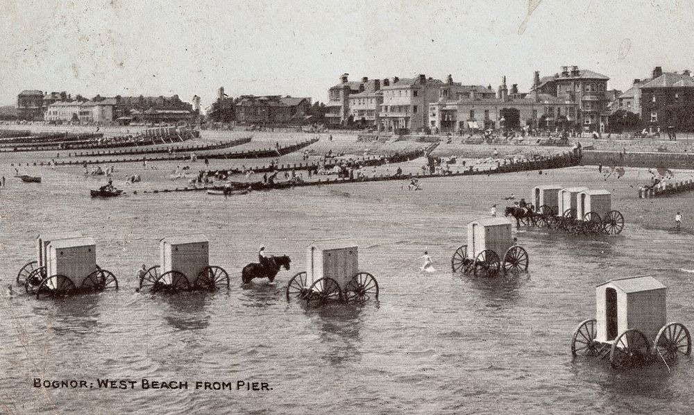 bathing-machines-5