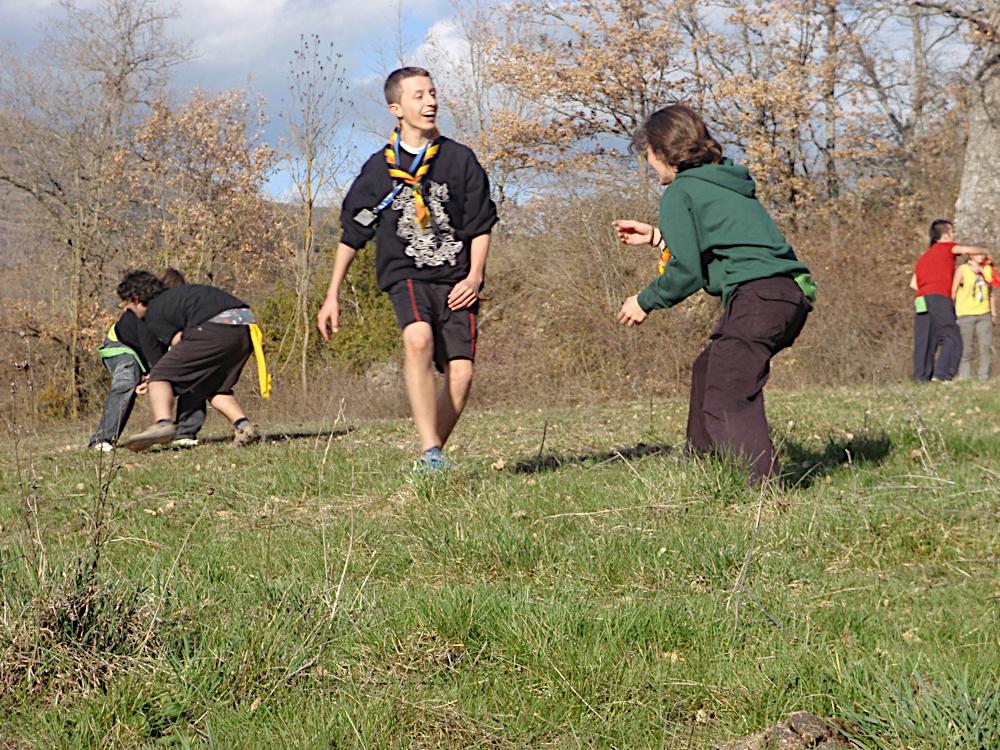 Campaments Generals 2010 - P4020223.JPG