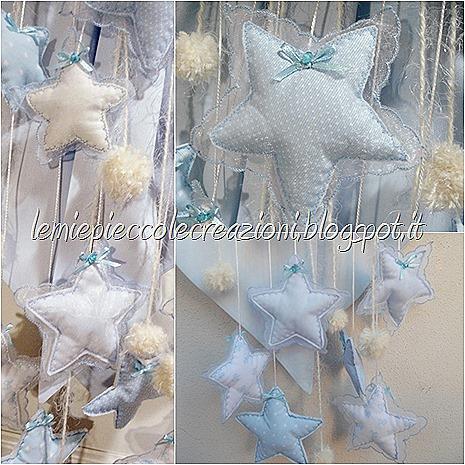 stelle_nuvole_fiocco nascita