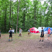 2014 Firelands Summer Camp - IMG_0578.JPG