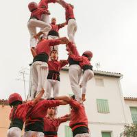 Actuació Castelló de Farfanya 11-09-2015 - 2015_09_11-Actuacio%CC%81 Castello%CC%81 de Farfanya-11.JPG