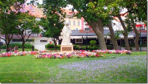 Cascais-Portugal-4