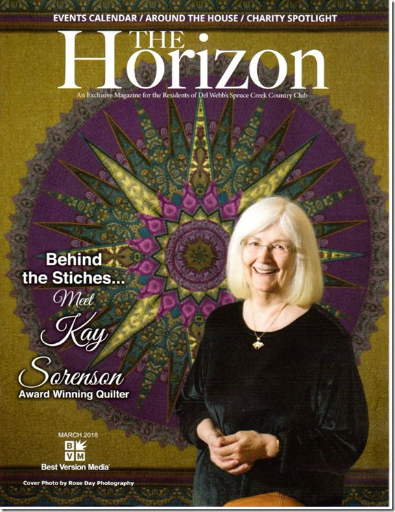 Horizon magazinecovermarch2018103 edited smaller