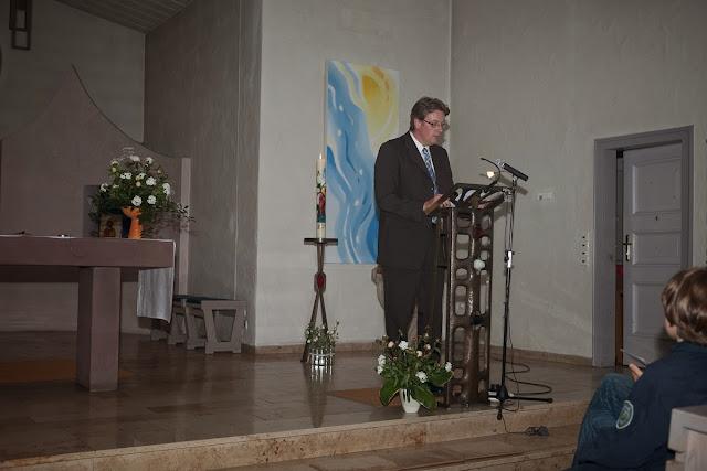 Nacht der Kirchen 2010 - IMG_3929.jpg
