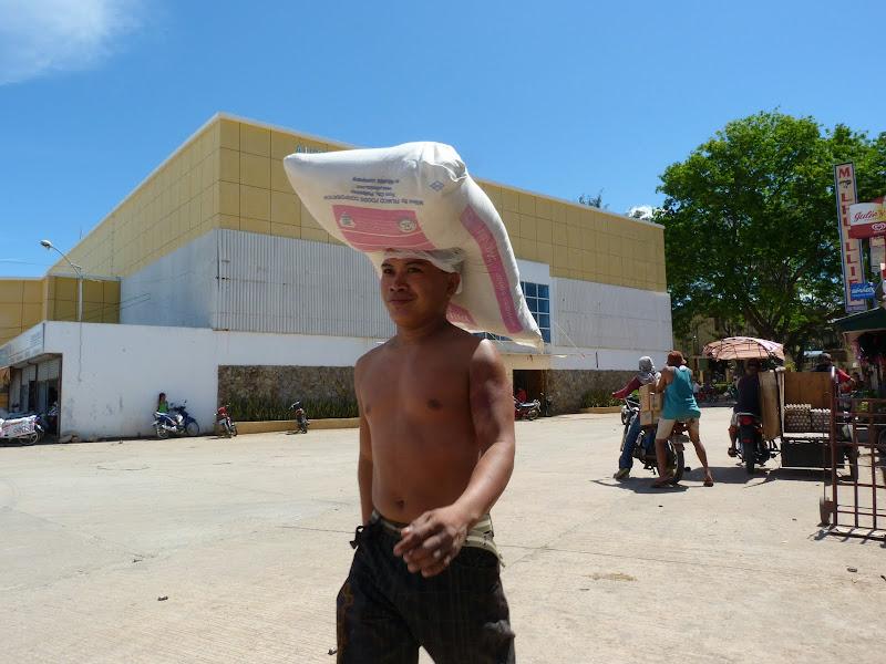 Camotes et Poron island - philippines1%2B948.JPG