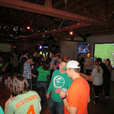 2013 Fall EOS Bash and Hall of Fame - IMG_0292.JPG