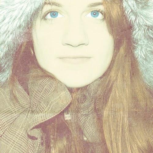 Rachel Cardwell