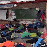 Aalborg13 Dag 1 (+ filmpjes hele weekend!) - SAM_0374.JPG
