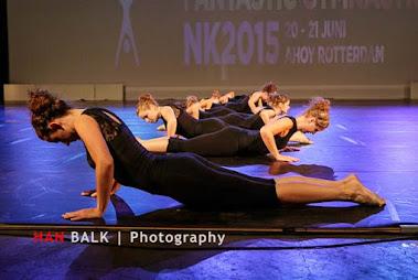 Han Balk Fantastic Gymnastics 2015-8596.jpg