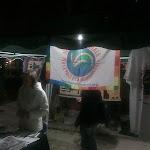 Marcia-Mondiale-per-la-Pace-Evento-Roma-121109-04.jpg