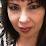 Alexora Cobos's profile photo