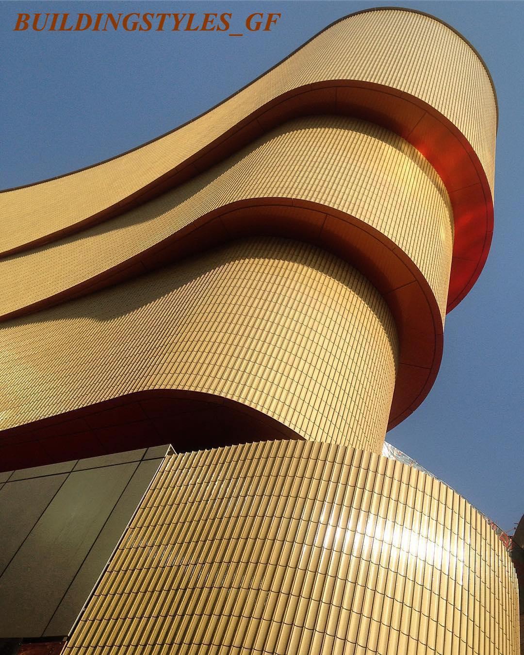 imagenes-de-edificios-modernos1109