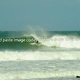 20130818-_PVJ9651.jpg