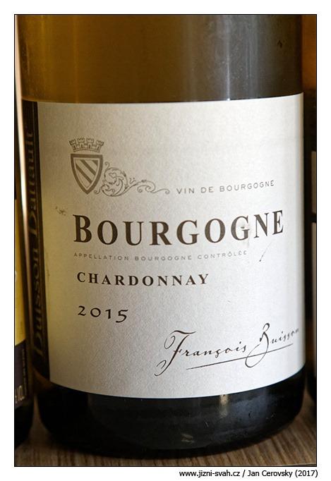 [Bourgogne-Chardonnay-2015-Domain-Buisson-Battault%5B3%5D]