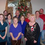 Christmas 2011 - 115_1119.JPG