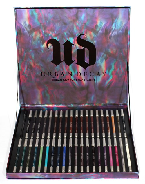 UrbanDecay247EyePencilVault28