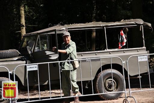 Op Herhaling Liberty Park - Oorlogsmuseum Overloon 08-09-2012 (53).JPG