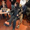 Sinterklaas_2012_001.jpg