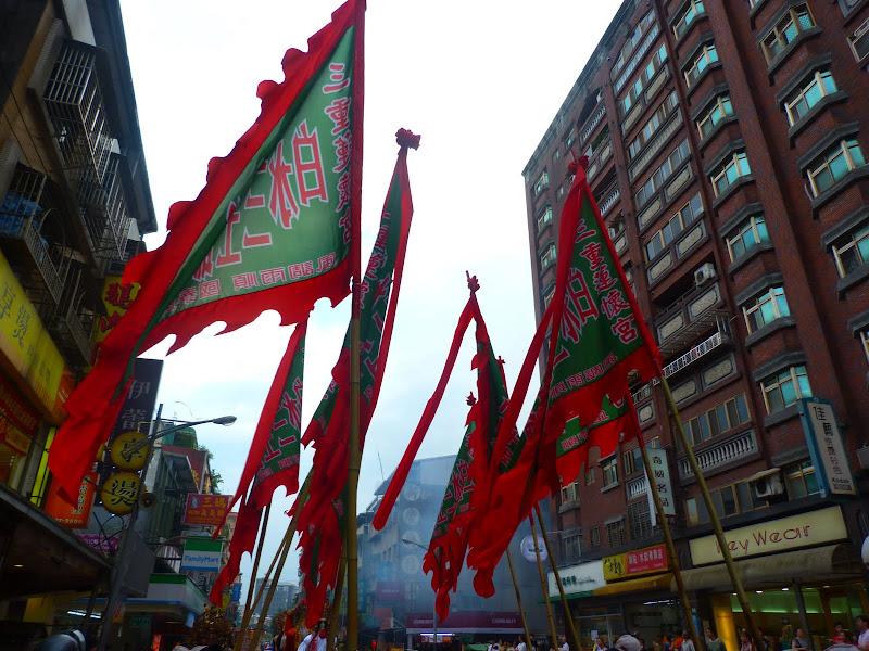 Ming Sheng Gong à Xizhi (New Taipei City) - P1340282.JPG