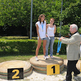 Premiazione Studenteschi e GdG 2009 - RIC_3627.JPG