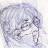 Leons Petrazickis avatar image