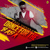 AfroPop + Lyrics: Paul Umeora - Dance For the Baba