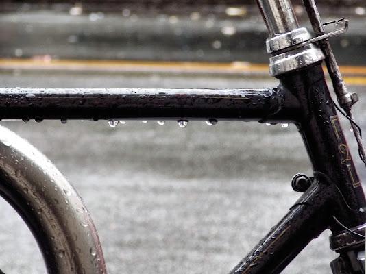 Smetterà di piovere?  di Save55