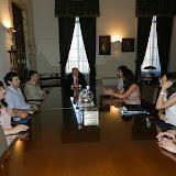 Comité SIU-Mapuche Nº 106 - 2013 - ComiteMapuche019.jpg