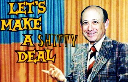 lets-make-a-deal-goldmans.jpg