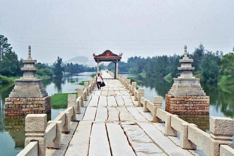 anping-bridge-1