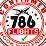 BISMILLAH FLIGHTS (786FLIGHTS)'s profile photo