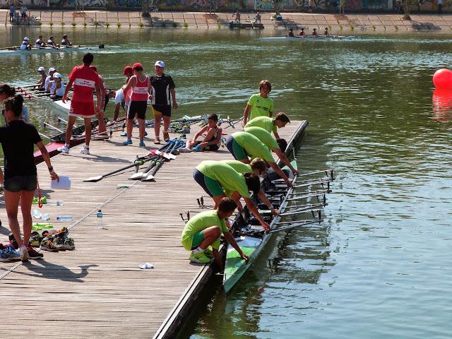 04/07/2014 - Cto. España Remo Olímpico A-I-C - P1190291%2Bcopia.jpg