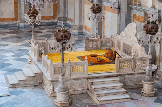 Hyderabad - Rare Pictures - 56f7b8786720caf56ec9725c5157e851de34b38a.jpg