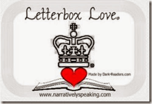 Letterbox Love 24