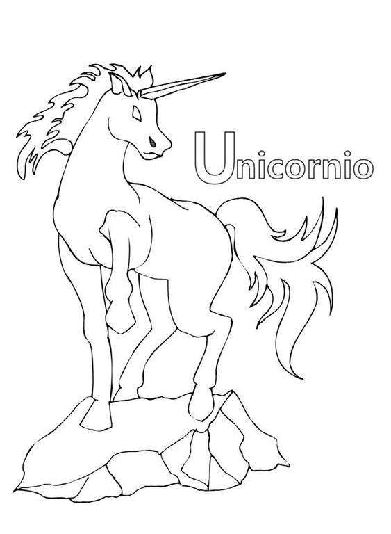 [unicornio-jugarycolorear-net-32]