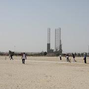 SLQS Cricket Tournament 2011 181.JPG