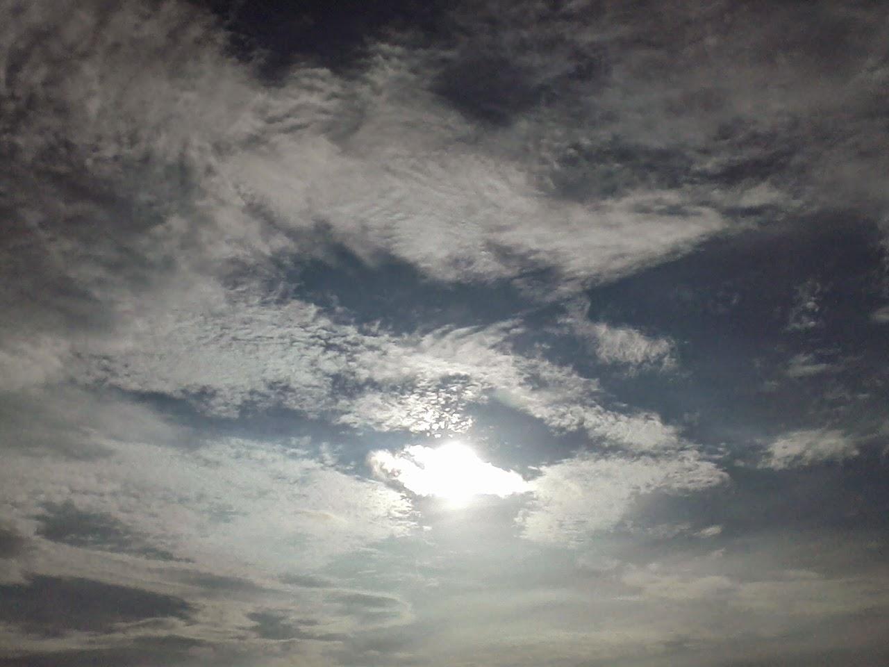 Sky - 0919175809.jpg